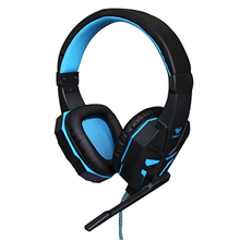 "Наушники Aula ""Prime Gaming Headset"""